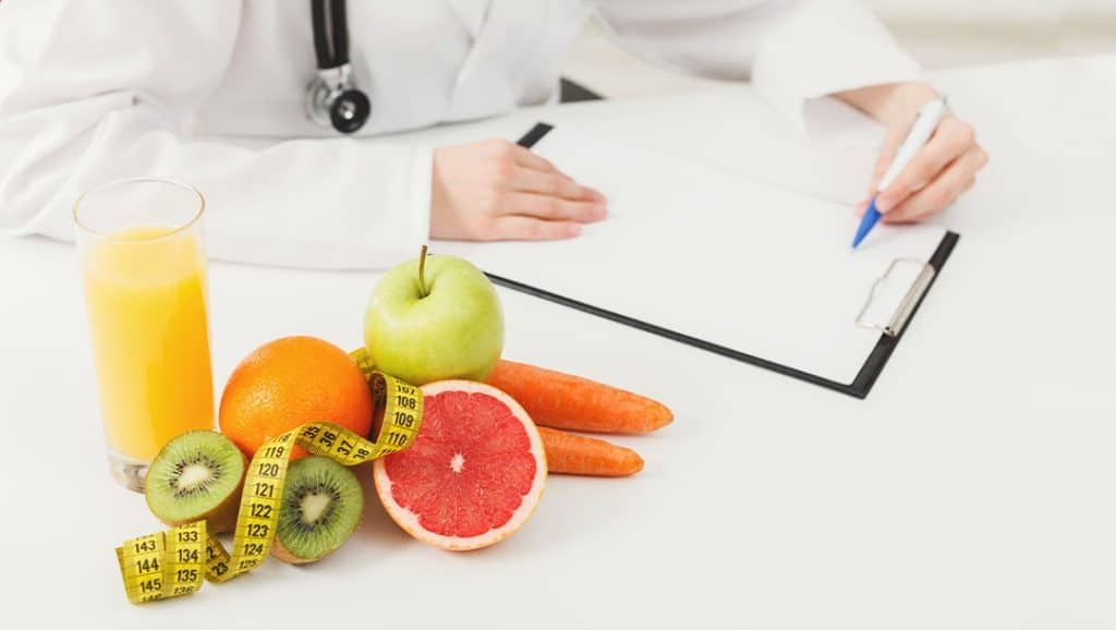 natural weight loss clinic Melbourne