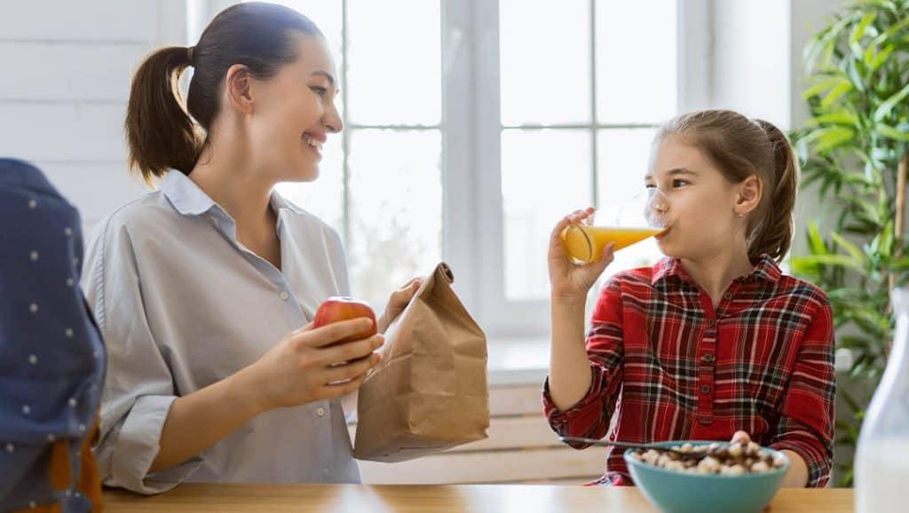child health My Vital Health