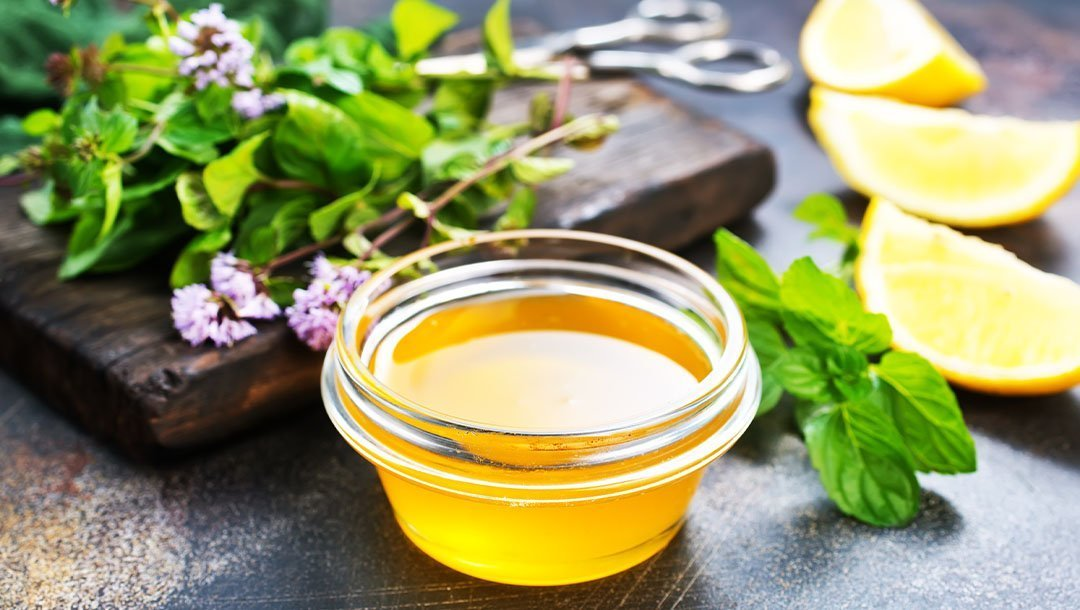 IMMUNE RESILIENCE: Naturopathy Is The Way Forward To Maintaining A Healthy Mind And Body