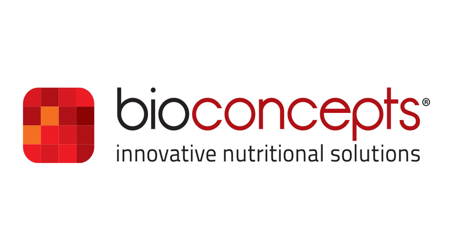 Bioconcept logo