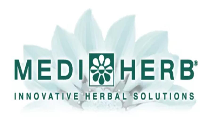 Mediherb logo