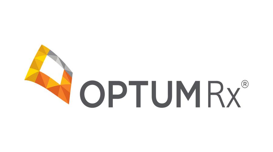 Optimal Rx logo